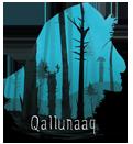 Qallunaaq